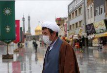 Photo of وفاة 300 إيرانياً تناولوا الكحول للوقاية من كورونا