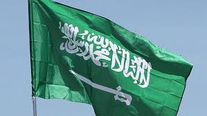 Photo of السعودية توقف جميع الرحلات ذهابًا وإيابًا مع مصر و8 دول