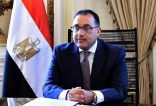 Photo of تمديد حظر التجوال حتي 24 أبريل الجاري