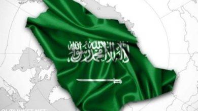 Photo of تعليق الدراسة بالسعودية خوفا من انتشار كورونا