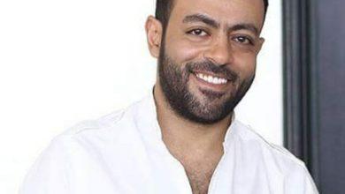 Photo of تامر عاشور .. لليوم الثاني يتصدر تريند يوتيوب