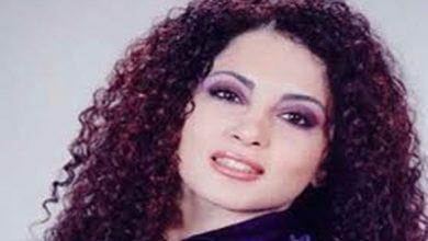 "Photo of إصابة أول فنانة مصرية "" بفيروس كورونا """
