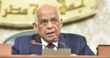 Photo of البرلمان يوافق علي رفع الحصانة عن نائب الرشوة