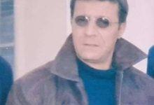 Photo of وفاة اول فنان عربي بسبب فيروس كورونا
