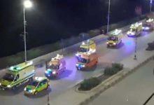 Photo of 10 إصابات جديدة بفيروس كورونا بينهم طبيب وأمين شرطة بكفر الشيخ
