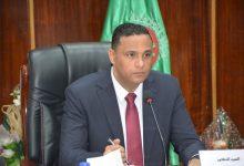 Photo of وزارة التضامن تدعم أماكن رعاية مصابي الكورونا بالدقهلية