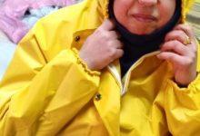 Photo of قصة ممرضة مصرية تغسل موتى فيروس كورونا
