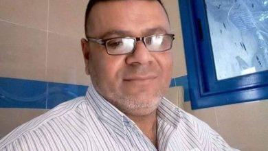 Photo of وفاة أحد العاملين بمستشفي جامعة المنصورة بالكورونا