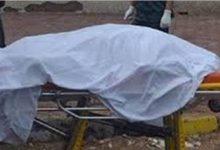 Photo of مقتل شخص علي يد 3 ملثمين بكفر الترعة القديم