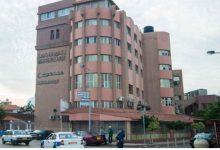 Photo of إغلاق مستشفي ببورسعيد عقب ظهور إصابات بالكورونا