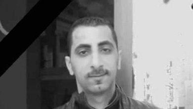 Photo of مقتل شخص بمنطقة أبو راضي بالمحلة الكبرى