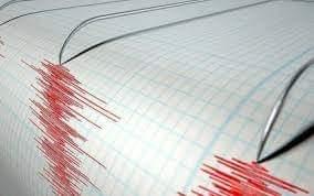 Photo of زلزال في مدينة سادبوري الكبرى بكندا دون أضرار