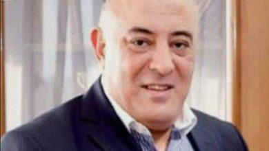 Photo of فوزي عويس يكتب :  أنقذوهم .. يرحمكم الله