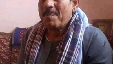 Photo of مصري يحقق رقم قياسي في عدد مرات الزواج