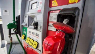 Photo of تعرف على أسعار البنزين الجديدة