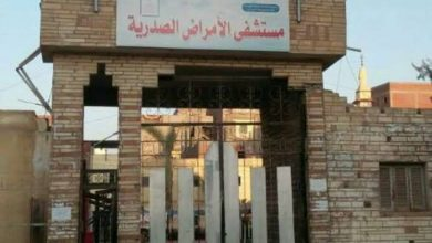 Photo of مديرة الطب الوقائي سبب الكارثة في مستشفى صدر دكرنس