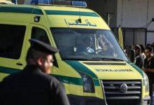Photo of إصابة 6 بفيروس كورونا وعزل 500 أسرة بكفر الشيخ