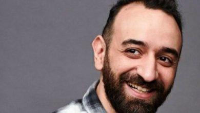"Photo of المخرج "" عمرو سلامة "" يسخر من نجمات رمضان"