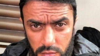 Photo of أحمد العوضي يقصف جبهة شقيق ياسمين… وينشر رسائل الجمهور
