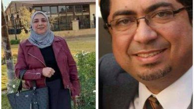 Photo of اخر التطورات لمدير الرعايه ووكيل كليه الطب بالقصر العيني
