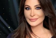 """Photo of إليسا للحكومة اللبنانية""""أفشل عهد عشته"""""""