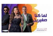 "Photo of "" الاعتزال هو الحل ""رساله من خالد النبوي"