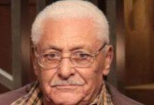 Photo of وفاة الشاعر صلاح فايز والثقافة :الأغنية فقدت أحد أعمدتها