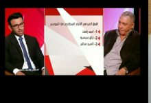 Photo of محمد عمر هذا الثلاثي الأفضل في زعيم الثغر