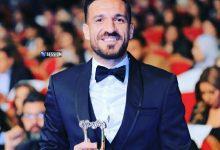 "Photo of ""علي معلول"" يتصدر تويتر بعد برنامج «رامز مجنون رسمي»"