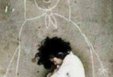 Photo of النبي اليتيم(صلى الله عليه وسلم)