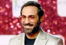 Photo of أحمد فهمي يكشف حقيقة إصابته بالسرطان