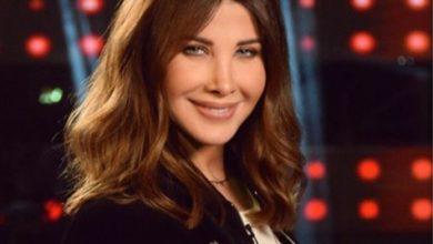 Photo of نانسى عجرم تنافس مجموعه من النجوم فى تترات رمضان