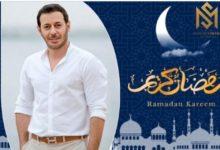 Photo of مصطفى شعبان: أول رمضان معنديش مسلسل.. هقضيه عبادة