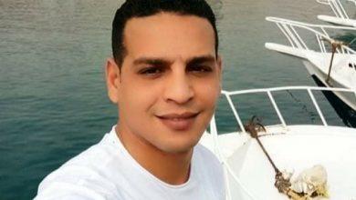 Photo of أحمد الطحاوي يكتب : تاريخ دولة آل عثمان مع دولة المماليك