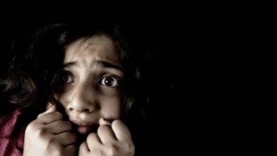 Photo of كيف تحمين طفلك من الشذوذ الجنسي