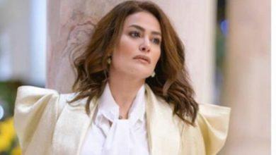 Photo of هند صبري تكشف أحب الأفلام لها وتؤسس جمعية بتونس