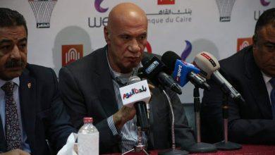 Photo of بسبب الكورونا مرعي يخفض راتبة للنصف