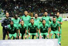 Photo of لاعبي الاتحاد يخفضون نصف مستحقاتهم المتبقية