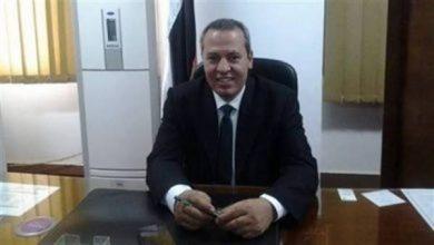 Photo of عزل 49 قرية في 7 مراكز بالدقهلية