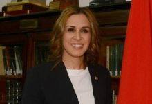 Photo of خاص .. تعرف علي سبب غضب رانيا علواني
