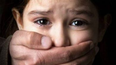 Photo of إغتصاب رضيعة ببلقاس والقبض على الجاني