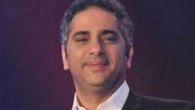 Photo of فضل شاكر يعود لجمهوره بقوة  بـ اغنية جديدة