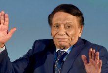 """Photo of الوسط الفني يهنئ الزعيم """"عادل إمام """" لعيد ميلاده الـ80"""