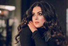 Photo of فنانة مصرية تعلن اعتزالها التمثيل نهائياً