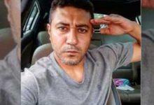 Photo of محمد عز : ربنا شرفنا بأن نكون جزءا في جهود تخليد ذكرى الشهداء