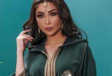 "Photo of "" دنيا بطمة "" تعلن عن حملها في طفلها الثاني"