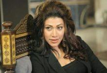 "Photo of وفاة الفنانة المصرية الشابة "" ماهي نور"""
