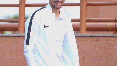 Photo of الفار يؤكد علي وجود مفاوضات من قبل الزمالك