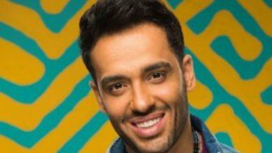 Photo of «لسانك أصعب فيروس»حملة تعاطف مع رامي جمال بسبب تعرضه للتنمر