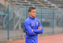 Photo of اتحاد الكرة يصدم سعد سمير